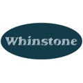 Whinstone